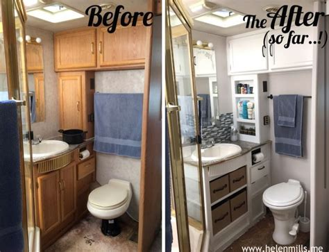 best 25 rv bathroom ideas on cheap kitchen