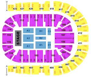O2 London Floor Plan by Pics Photos O2 Arena London Seating Chart