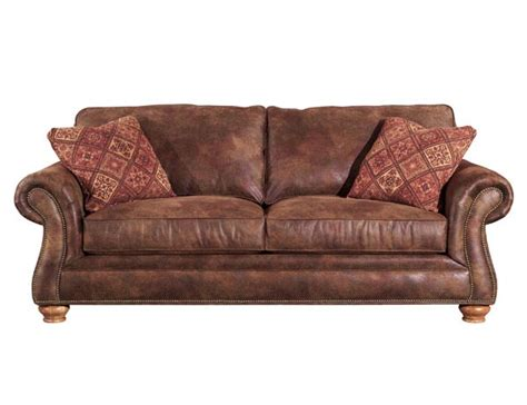 Best Leather Sofa Leather Sofa Best S3net Sectional Sofas Sale S3net