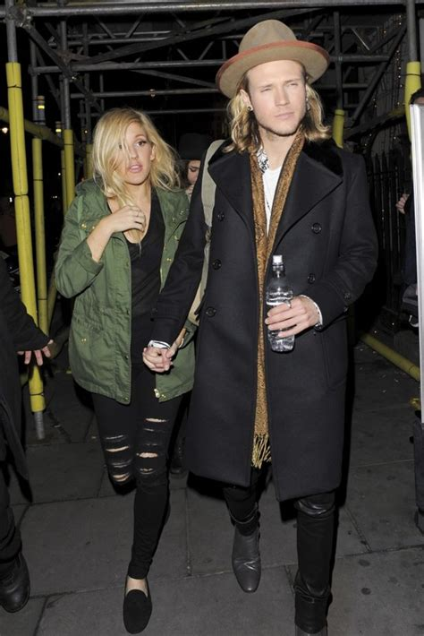mcbusteds dougie poynter says he doesn t mind supporting mcbusted s matt willis is getting dougie poynter a