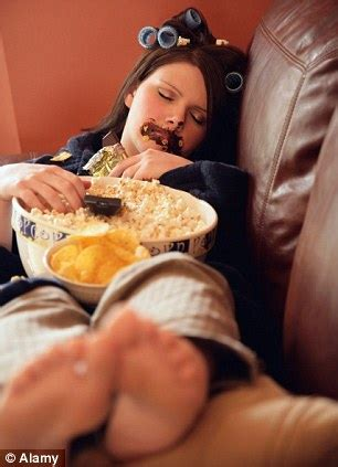 why do i comfort eat comfort eating now classified by doctors as psychiatric