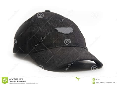 wallpaper black hat plain black hat 30 high resolution wallpaper