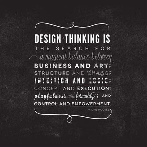 design definition quotes 78 best communications images on pinterest value