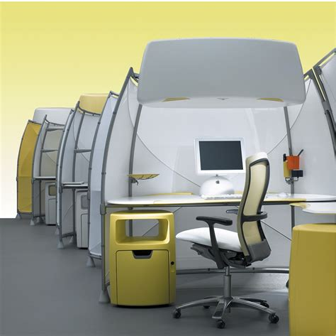 Awning Umbrella Office Cubicle Canopy Ideas Modern Office Cubicles
