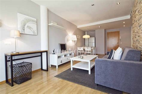 1 bedroom furnished apartments 1 bedroom furnished apartment with terrace for rent in