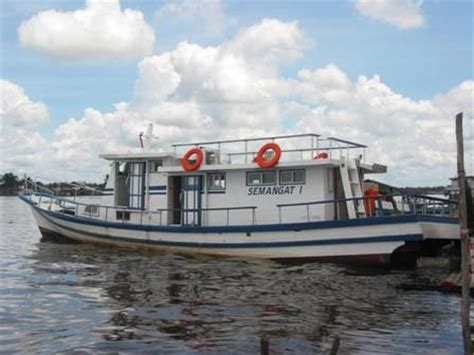 fishing boat for sale in indonesia fishing boat for sale boats from jawa barat west java