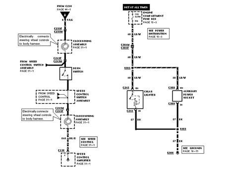 cigar lightercar wiring diagram page 8 lightercar