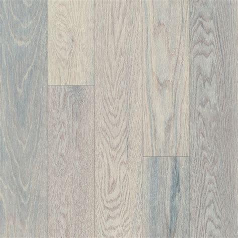 5 Oak Flooring by Shop Bruce America S Best Choice 5 In Morning Fog Solid