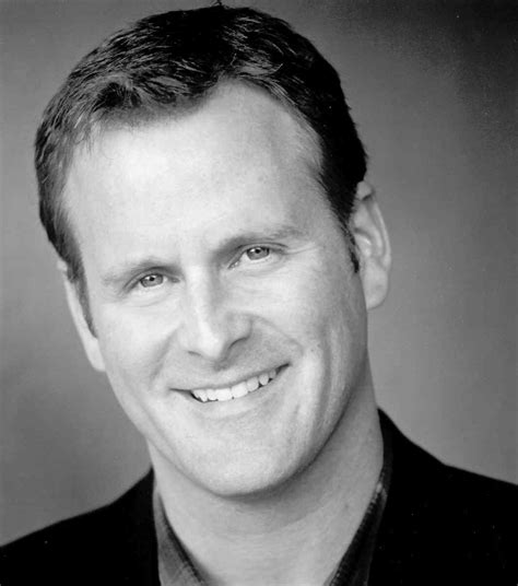 full house dave coulier glazer full house star dave coulier back in town this week at stanford s kc