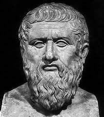 plato biography facts life story of plato