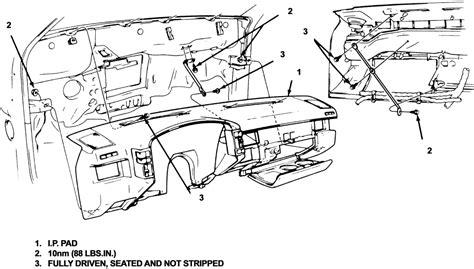 automotive service manuals 1994 oldsmobile 98 instrument cluster service manual removing instrument panel from a 1998 oldsmobile achieva 1994 oldsmobile