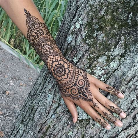 henna tattoo artist cincinnati 24 henna tattoos by goldman you must see hennas