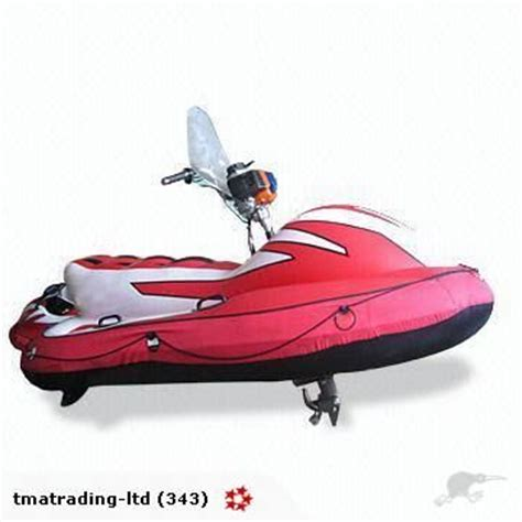 water scooter philippines gas powered inflatable jetski new for sale in philippines
