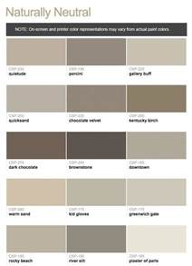 colors that go with taupe best 25 taupe paint colors ideas on bathroom