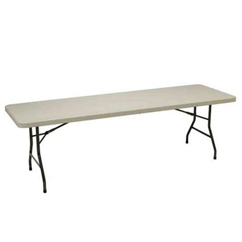 8 Banquet Table Rental Pasco Rentals Folding Table Rentals