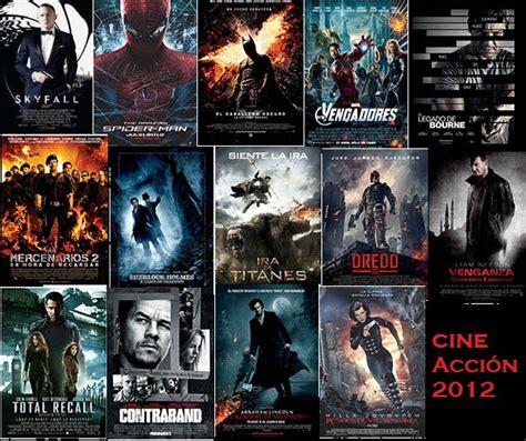 mas peliculas de accion cine de acci 243 n 2012 191 que os ha parecido opinad blu ray