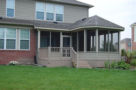 screen porch designs for houses need ideas for your screen porch search for pictures
