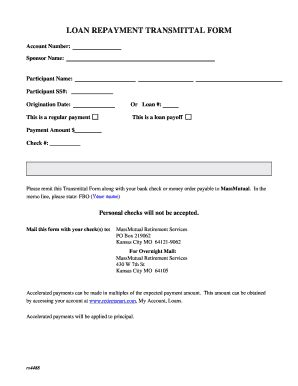 Transmittal Letter For Check Mass Retirement Services Fill Printable Fillable Blank Pdffiller