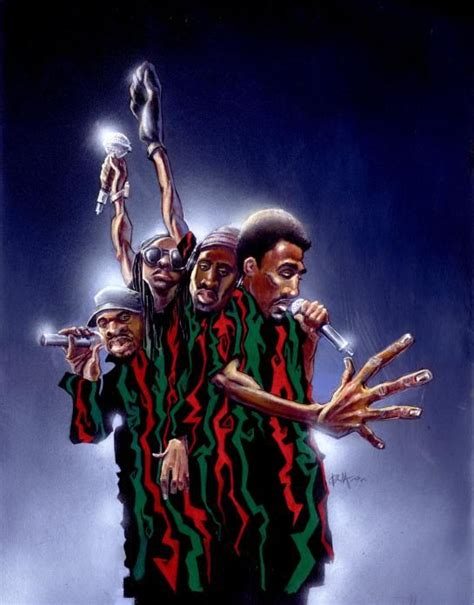 Seamans Furniture Tribe Called Quest by 1000 Ideas About Tribe Called Quest On Rap