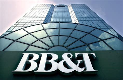 bbb bank bb t bank pays 83 million to settle federal loan complaint