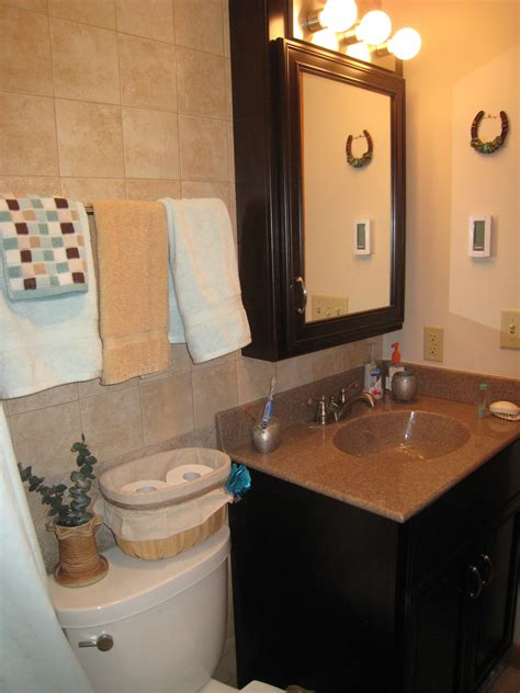 cheap bathroom designs cheap bathroom design ideas 28 images clever cheap