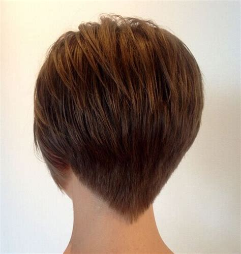 layered haircuts for thick hair pinterest for women thick hair and short layered hairstyles on