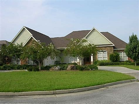 homes for in foley al 9534 dornock foley al 36535 reo home details