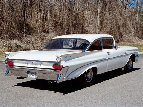 1950s Pontiac by 1959 Pontiac 2 Door Ht Cars From The 1950 S