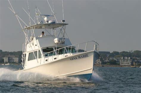 duffy lobster boats duffy 37 downeast boats pinterest duffy