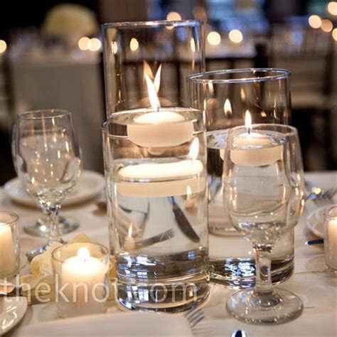 Dining Table Candle Centerpiece Dining Table Dining Table Candle Centerpieces