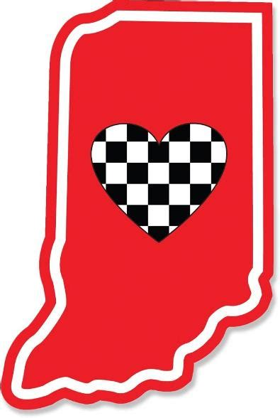 Sleeping Bag Rei Hoosier M242 heartsticker in indiana sticker rei co op