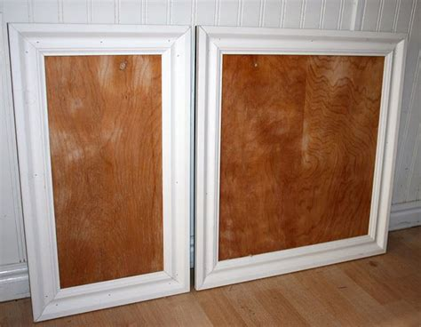 how to add molding to kitchen cabinets adding trim to existing plain kitchen cabinet doors this