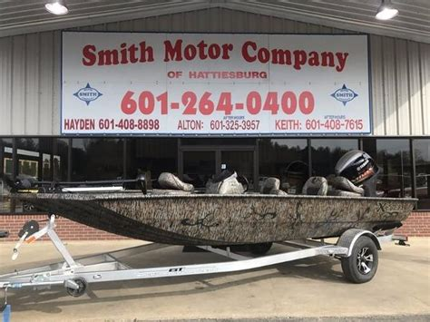 xpress boats mississippi xpress boats boats for sale in hattiesburg mississippi