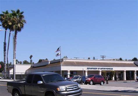 california dmv california department of motor vehicles san clemente
