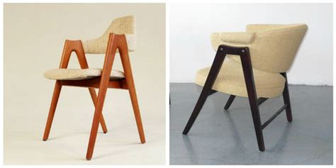 estilos de sillas antiguas estilos de sillas antiguas antiguas sillas estilo frances