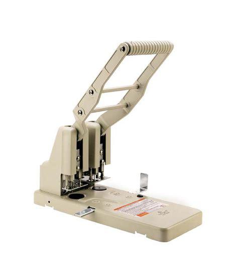 Murah Kangaro Heavy Duty Stapler Le 23 S 13 Ql kangaro heavy duty stapler hd 23s17 best price in india as