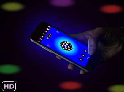 go flashlight apk app color lights flashlight apk for windows phone android and apps
