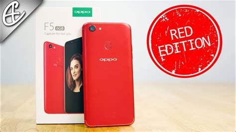 Oppo F5 Ram 6gb Black oppo f5 edition 6gb ram 6 quot 18 9 display 20mp selfie unboxing on