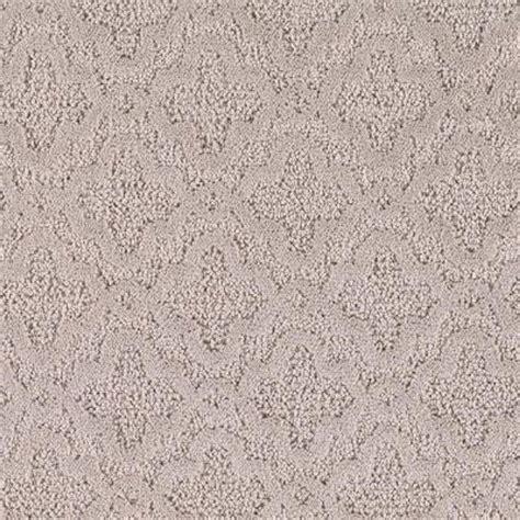 lifeproof carpet sle sharnali color dewdrop pattern