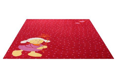 kinderzimmer teppich sigikid sigikid schnuggi kinder teppich kaufen bei woonio