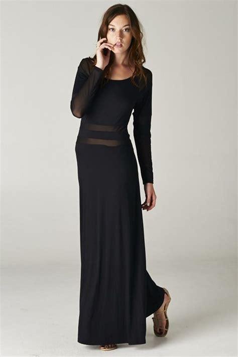 High Heels Wedges Wanita Rdo 017 Limited 12 best darya kamalova images on fashion fashion blogs and fashion styles