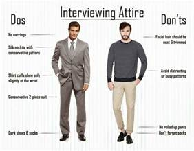19 best images about what to wear to a job interview on