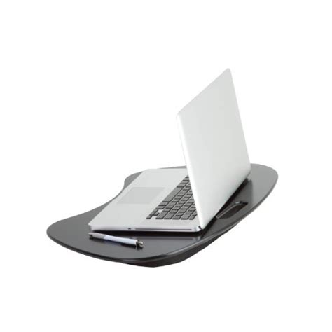 honey can do lap desk honey can do tbl 03539 portable lap desk with handle 23