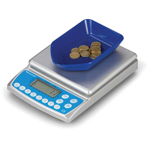 brecknell coin counter electronic checking scale for all uk coins brecknell coin counter electronic checking scale for all uk coins