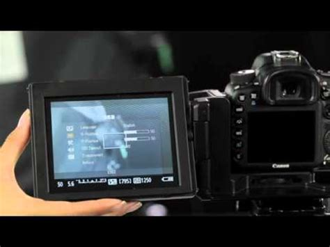 Monitor External Dslr external lcd monitor for dslr canon t2i 550d cheap
