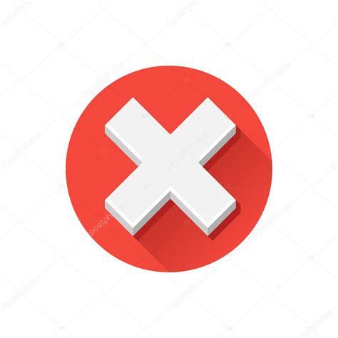 convertir imagenes jpg a iconos icono cerrar vector vector de stock 169 prettyvectors
