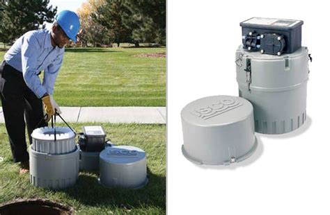 Sample Resume For Manual Testing by Isco 6712c Compact And Portable Waste Water Sampler
