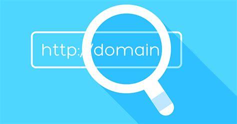 pengertian domain  fungsi contoh domain lengkap