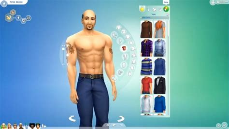most liked sims 4 updates most popular the sims 4 save the robots the musical
