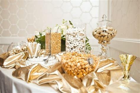Wedding Anniversary Entertainment Ideas by Wedding Anniversary Event Anniversary Planning